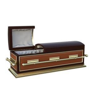 Understanding Funeral Service Options to Simplify Planning