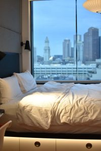 Update Your Bedroom Like A Pro