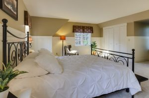 Read more about the article What Are the Different Sizes of Mattresses?